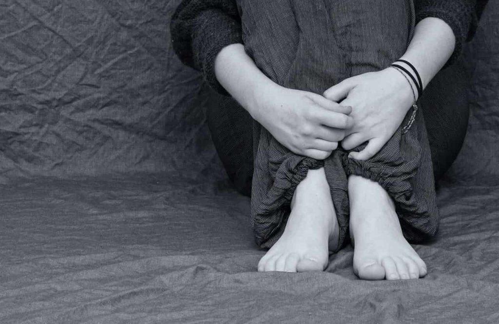 O que é Transtorno de Estresse Pós-Traumático (TEPT)?