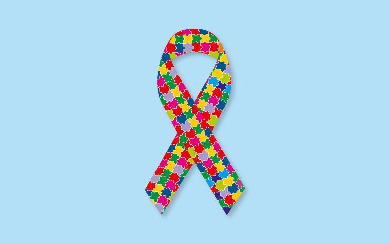 O que é o Transtorno do Espectro do Autismo (TEA): guia completo para sua compreensão.