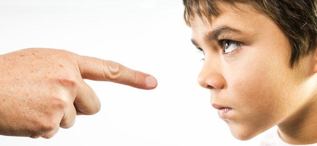 O que é Transtorno Opositivo-Desafiador (TOD)? Um guia completo para compreender e lidar com ele