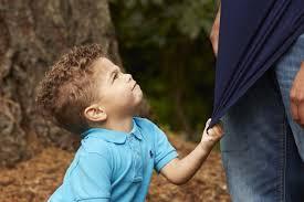 Quando consultar com um psicólogo infantil?