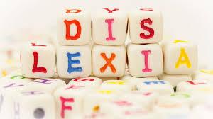 O que é e o que não é dislexia?