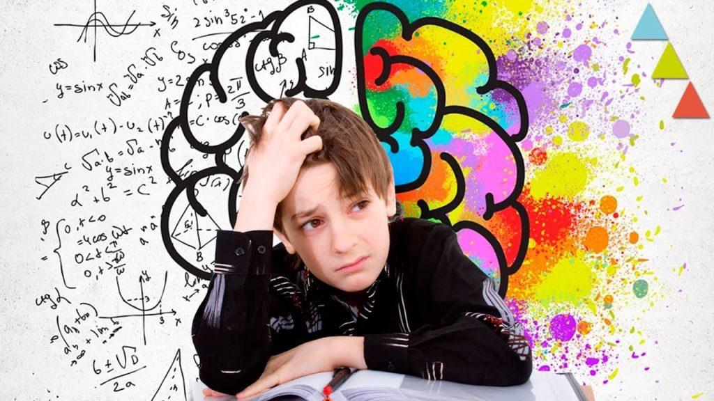 Entenda o TDAH, ou Transtorno de Déficit de Atenção e Hiperatividade